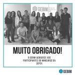 Minicurso BIM - SEPEX 2018